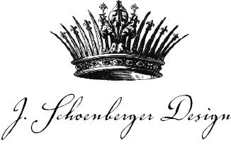 J Schoenberger Design